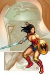 WonderWoman002covVariant 1 CMYK