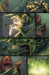 DragonlanceChroniclesII 2 pg13 by ToolKitten