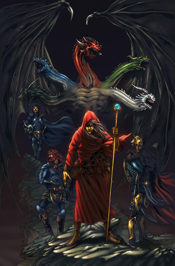 http://fc00.deviantart.net/fs12/f/2006/322/a/9/dragons_of_spring_dawning_1_c_by_Bakanekonei.jpg