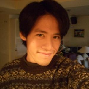 benliau0227's Profile Picture