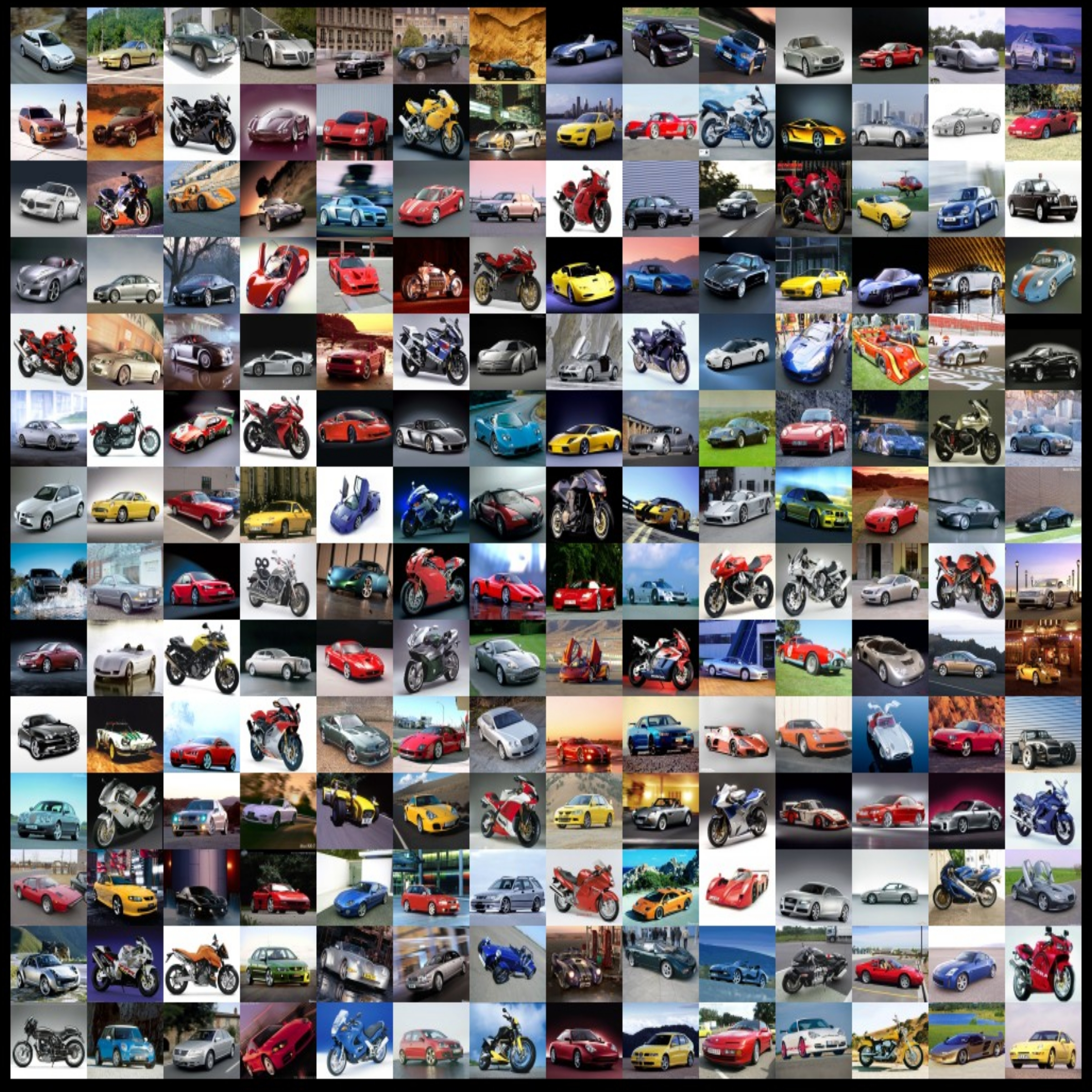 cars and bikes wallpaper (2,400 x 2,400)benliau0227 on deviantart