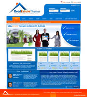 Real Estate Themes by JereKel