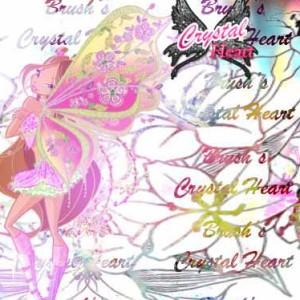 EditionCool-Luka's Profile Picture