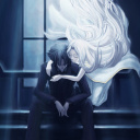 Light-And-Dark-128x128th by EditionCool-Luka