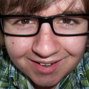 nathanthenerd's Profile Picture