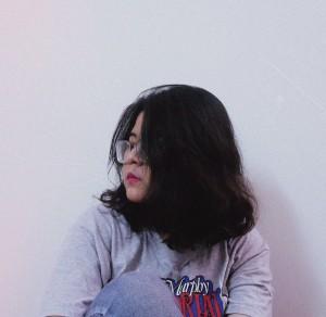 GaCanhCut's Profile Picture