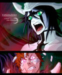 Bleach 347 - The Lust