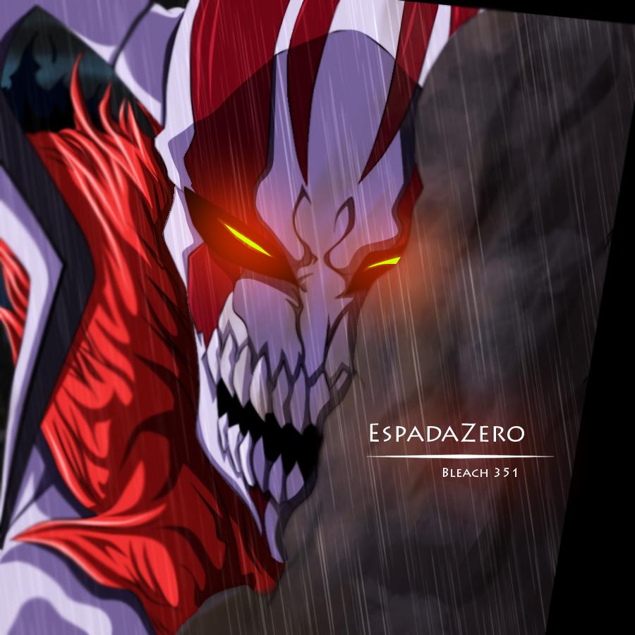 Ichigo's Stages of Power (Beyond Segunda Etapa) by Gear2ndGandalf ...