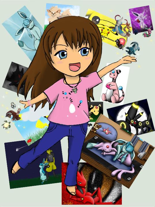 Sara121089's Profile Picture