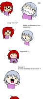 Suika2 - funny by ladymarta