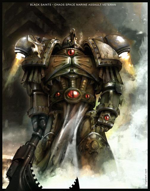 captain astro hammer