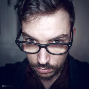 GustavBAD's Profile Picture
