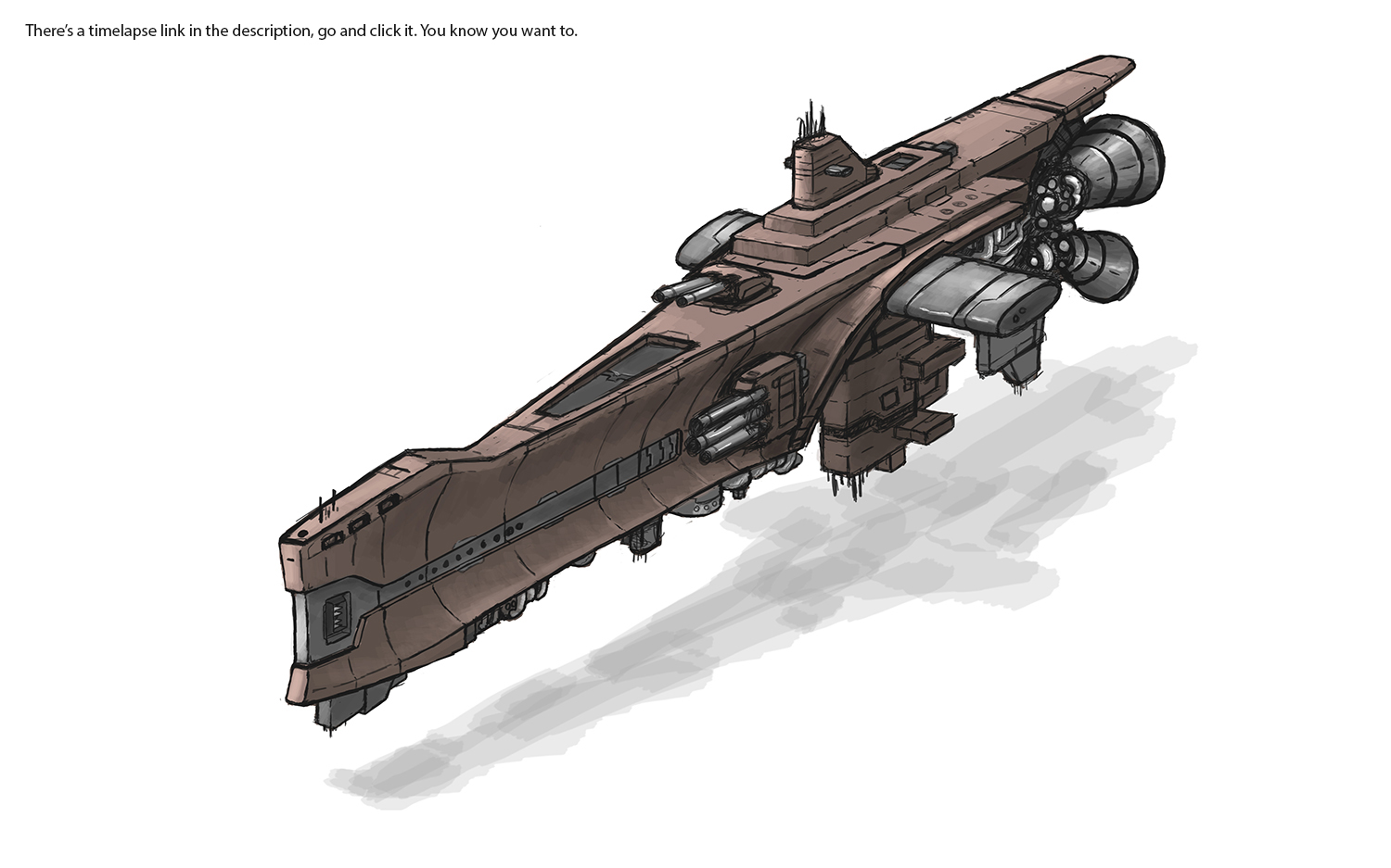 discovery drone with Diesel Space Cruiser Concept 330547833 on Red Cross Heroes Land Rover Rescue Drone besides The Navys Ship Defense Missile Just Got Deadlier together with Diesel Space Cruiser Concept 330547833 additionally American Landscape in addition Travel News Ghost Resort Puhket Thailand Abandoned Tsunami Discovered Video.
