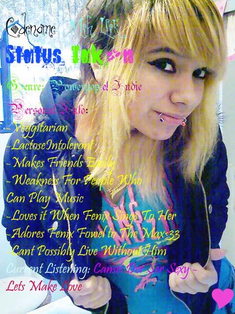 Lets Make Love by UrEmoLover