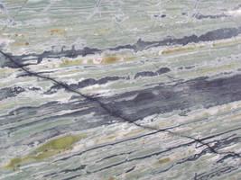 black scar by changanghua