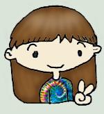 OkThornton's Profile Picture