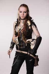 NikkiSixxIsALegend's Profile Picture