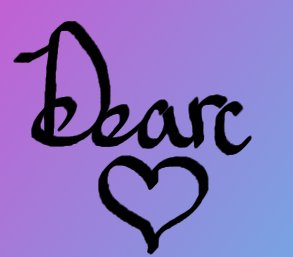 Dearc by DeviantPyralis