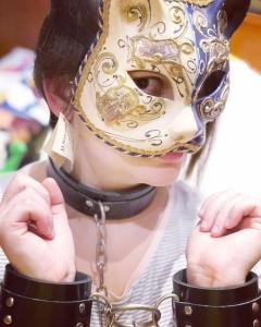 Manta-Kurai's Profile Picture