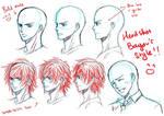 Doodlez-Headshot