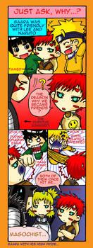 Naruto 4-coma: Just Ask Why... by Bayou-Kun