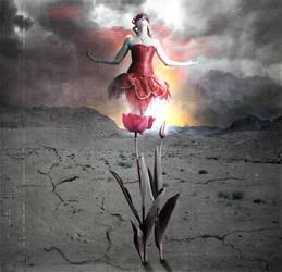 Hope by Broken-Loner