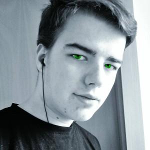 LetzRevolsky's Profile Picture