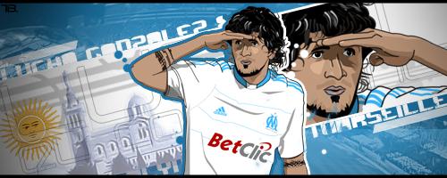 FIFA 16 - Page 3 Sign___Lucho_Gonzalez___Ti3_by_tibaldo13