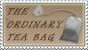 Ordinary tea by FireFlyExposed