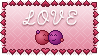Love hug by FireFlyExposed