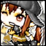 ICON REQ | ixBrokenMagic by surlinaa