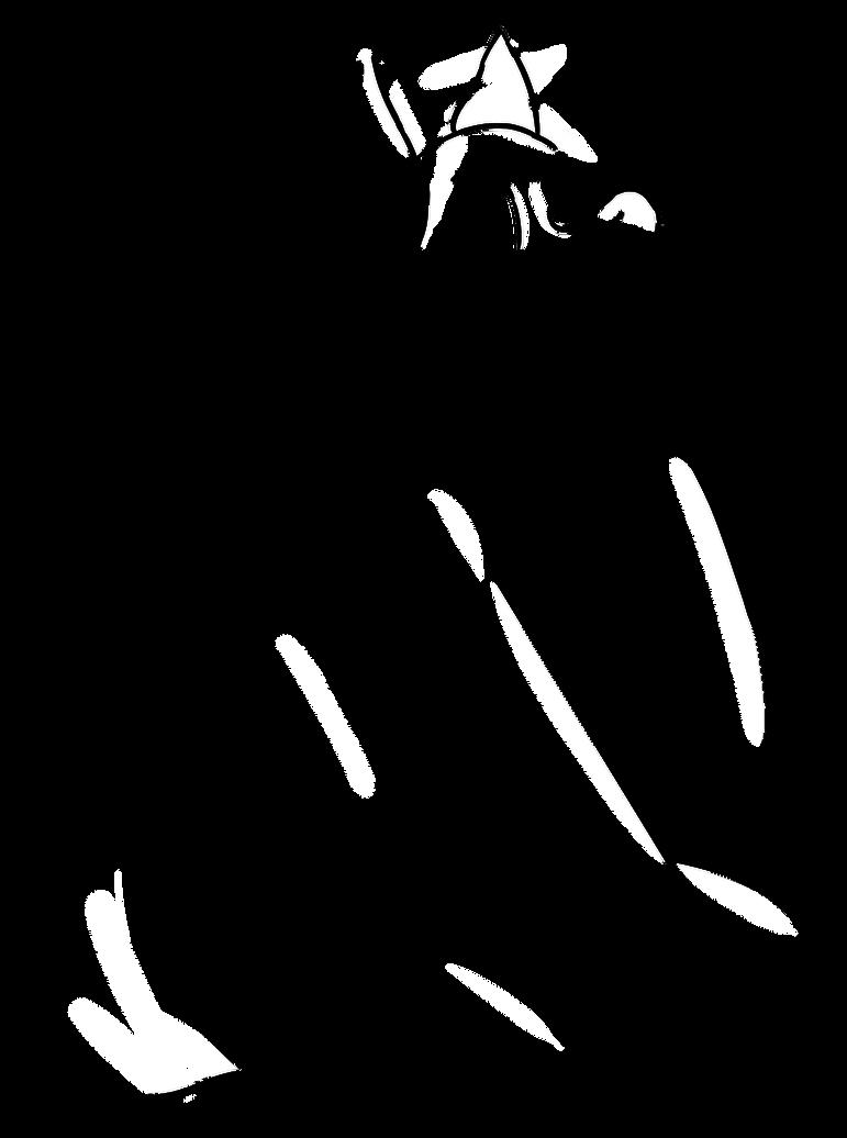 Line (LePetitPoney) by KathDimitry