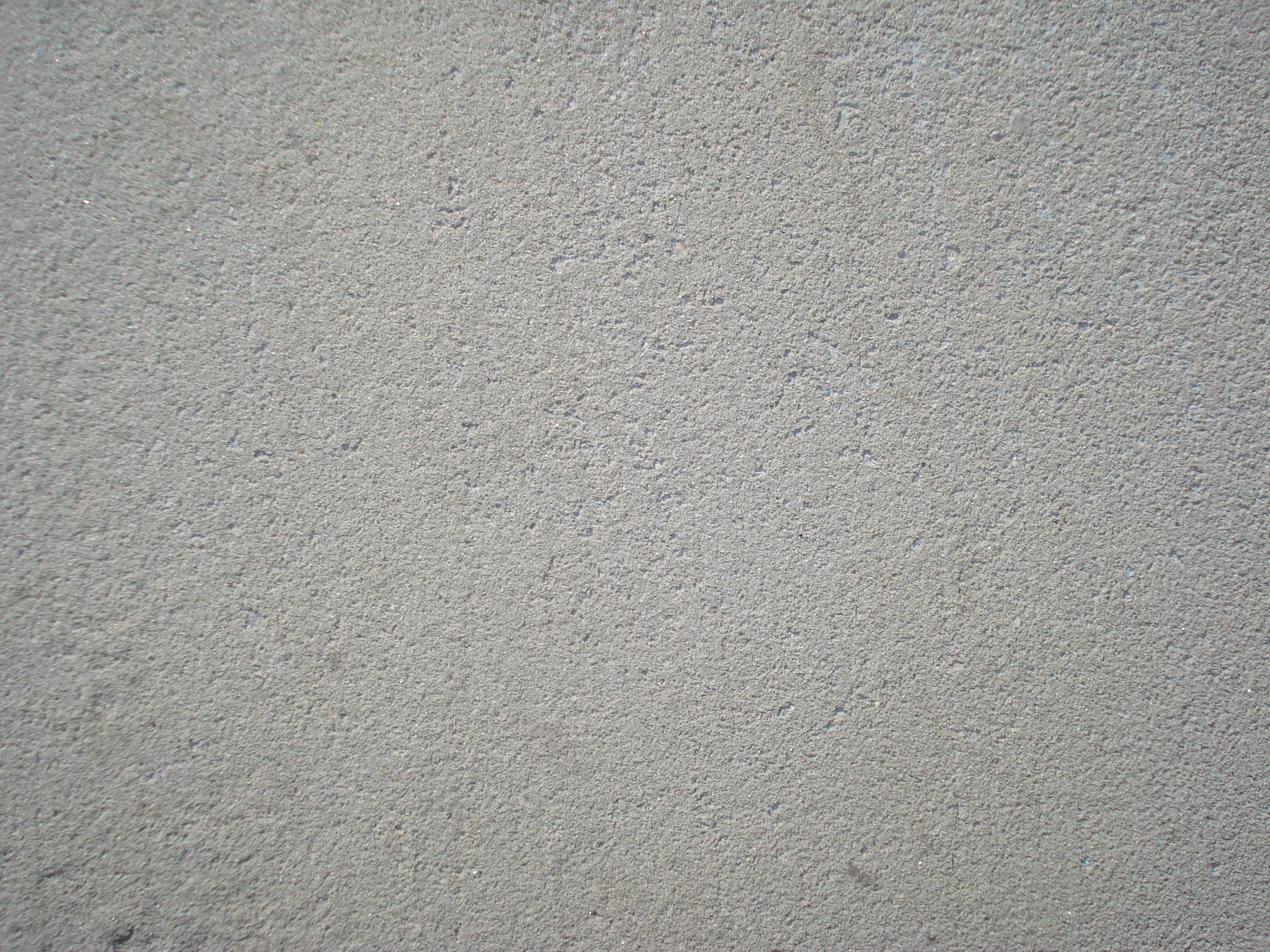 texture stone by celeste2786