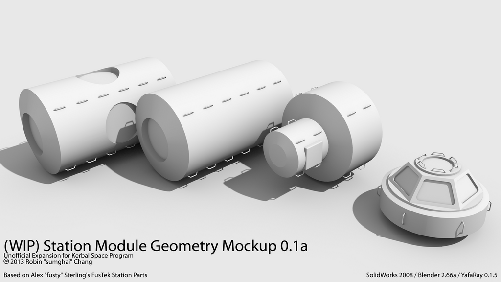 _wip__station_module_geometry_mockup_0_1a_by_sumghai-d668wfw.png