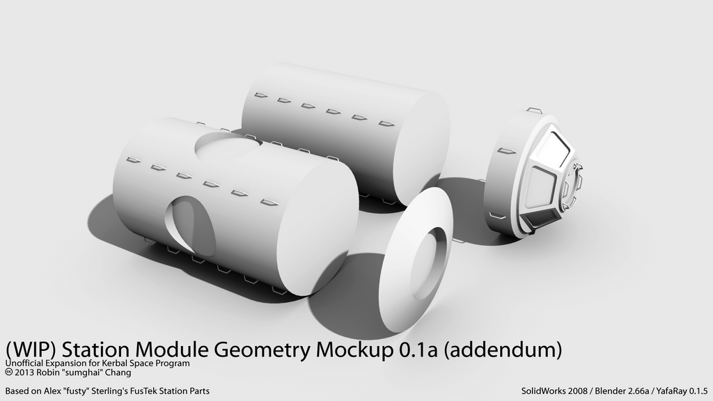 _wip__station_module_geometry_mockup_0_1a_addendum_by_sumghai-d66cgyt.png