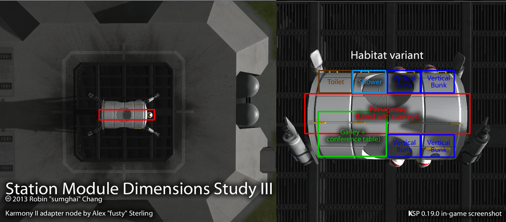 fustek_station_modules_dimension_studies_iii_by_sumghai-d66chu6.png