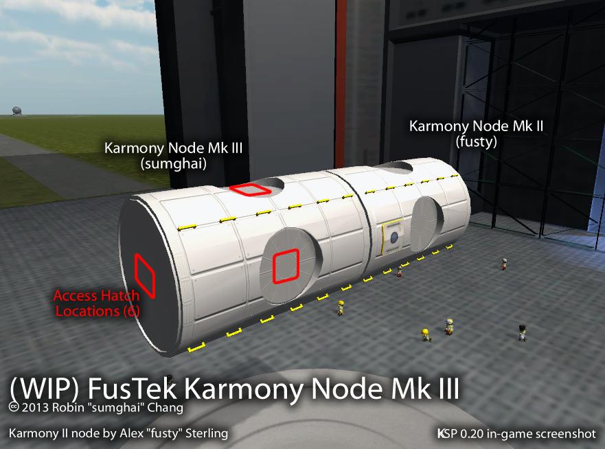 ksp_fustek_karmony_node_mkiii_wip_28_may_2013_by_sumghai-d66vnhb.png