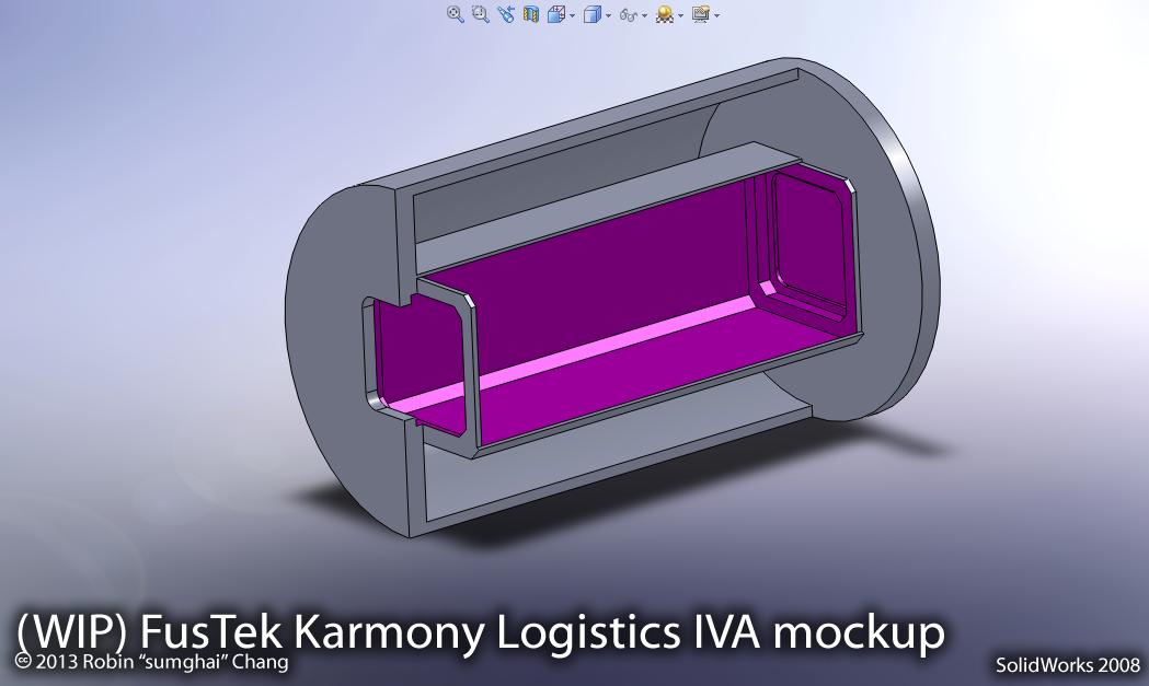 ksp_fustek_karmony_stor_module_iva_mockup_wip_by_sumghai-d6gpg5m.png