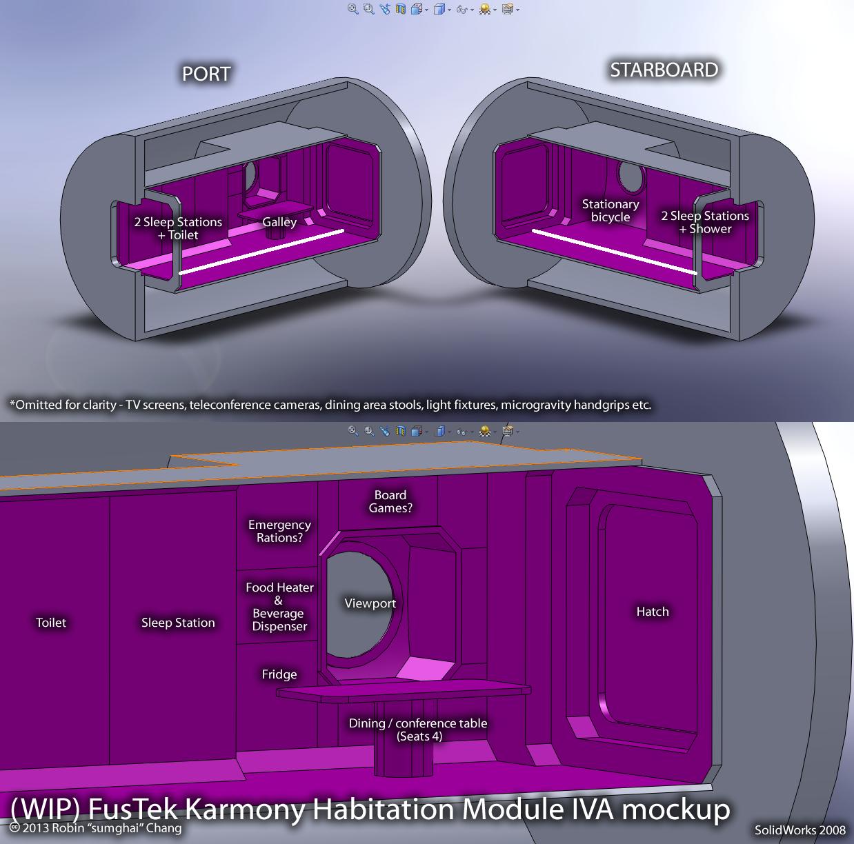 ksp_fustek_karmony_hab_module_iva_mockup_wip_6_by_sumghai-d6guokp.png