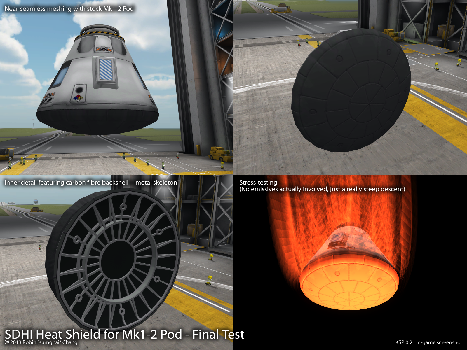 ksp_sdhi_sms_heatshield_final_6_sept_2013_by_sumghai-d6l7nu0.png