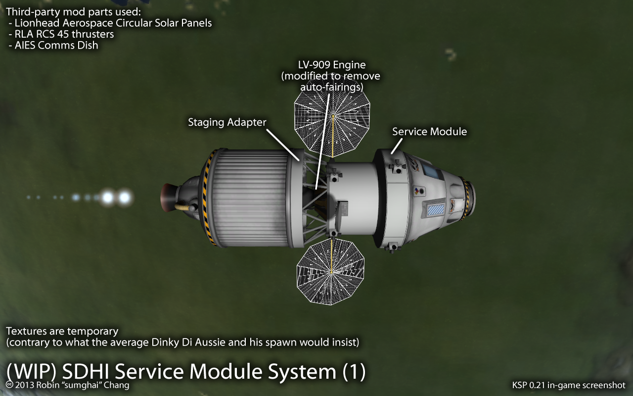 ksp_sdhi_sms_wip_10_sept_2013_1_by_sumghai-d6lq7df.png