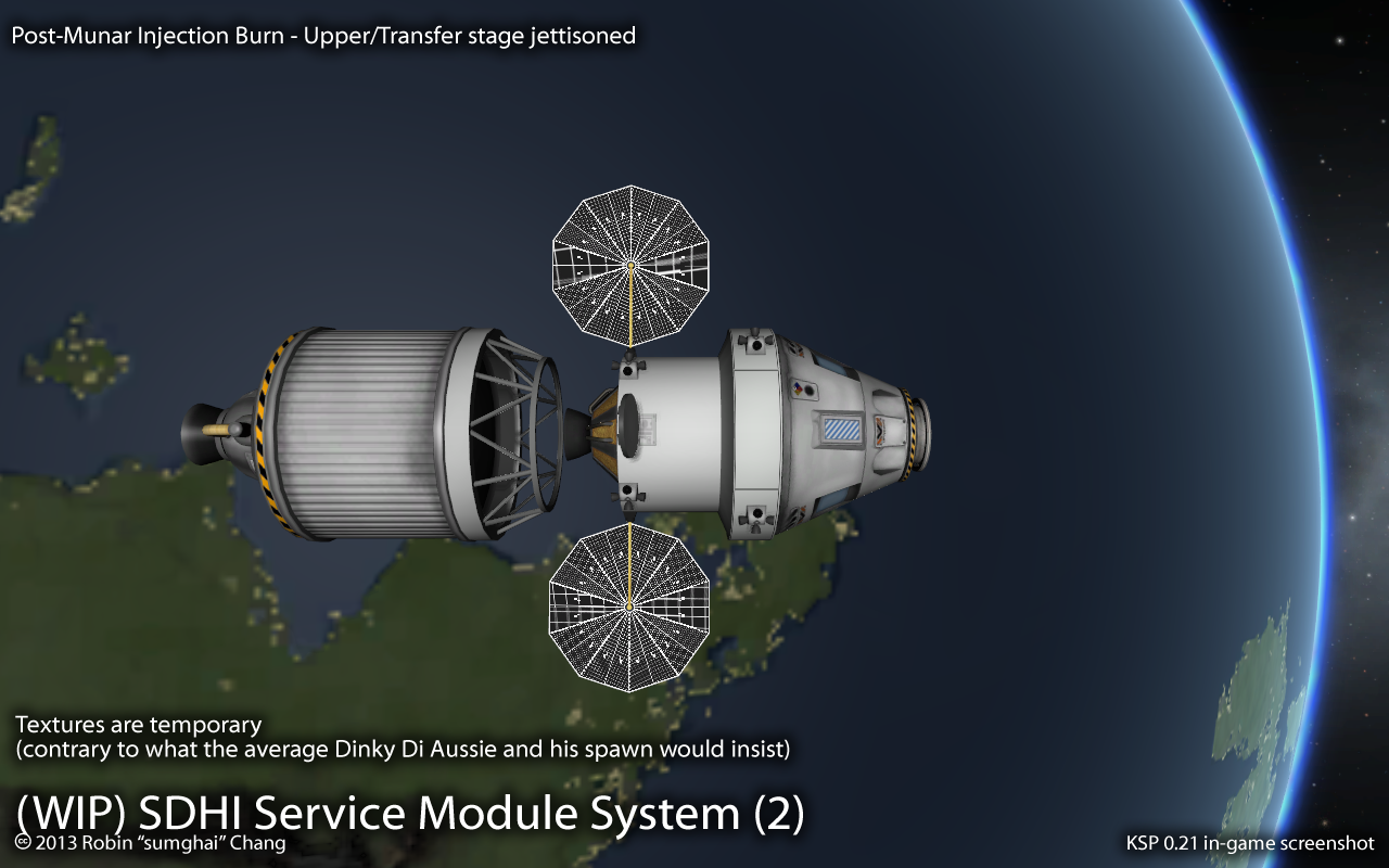 ksp_sdhi_sms_wip_10_sept_2013_2_by_sumghai-d6lq7js.png
