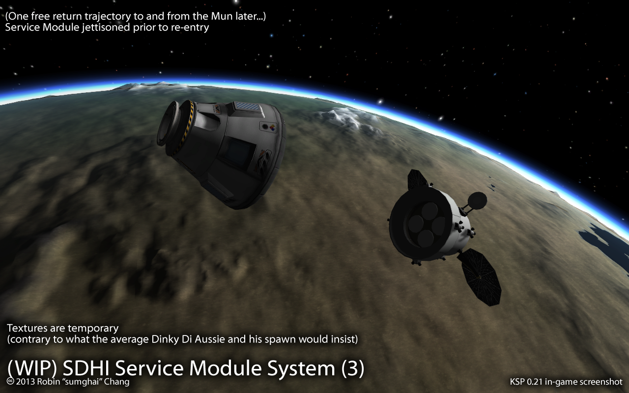 ksp_sdhi_sms_wip_10_sept_2013_3_by_sumghai-d6lq7to.png