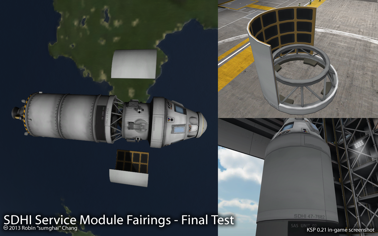 ksp_sdhi_sms_fairings_final_17_sept_2013_by_sumghai-d6mmfyg.png