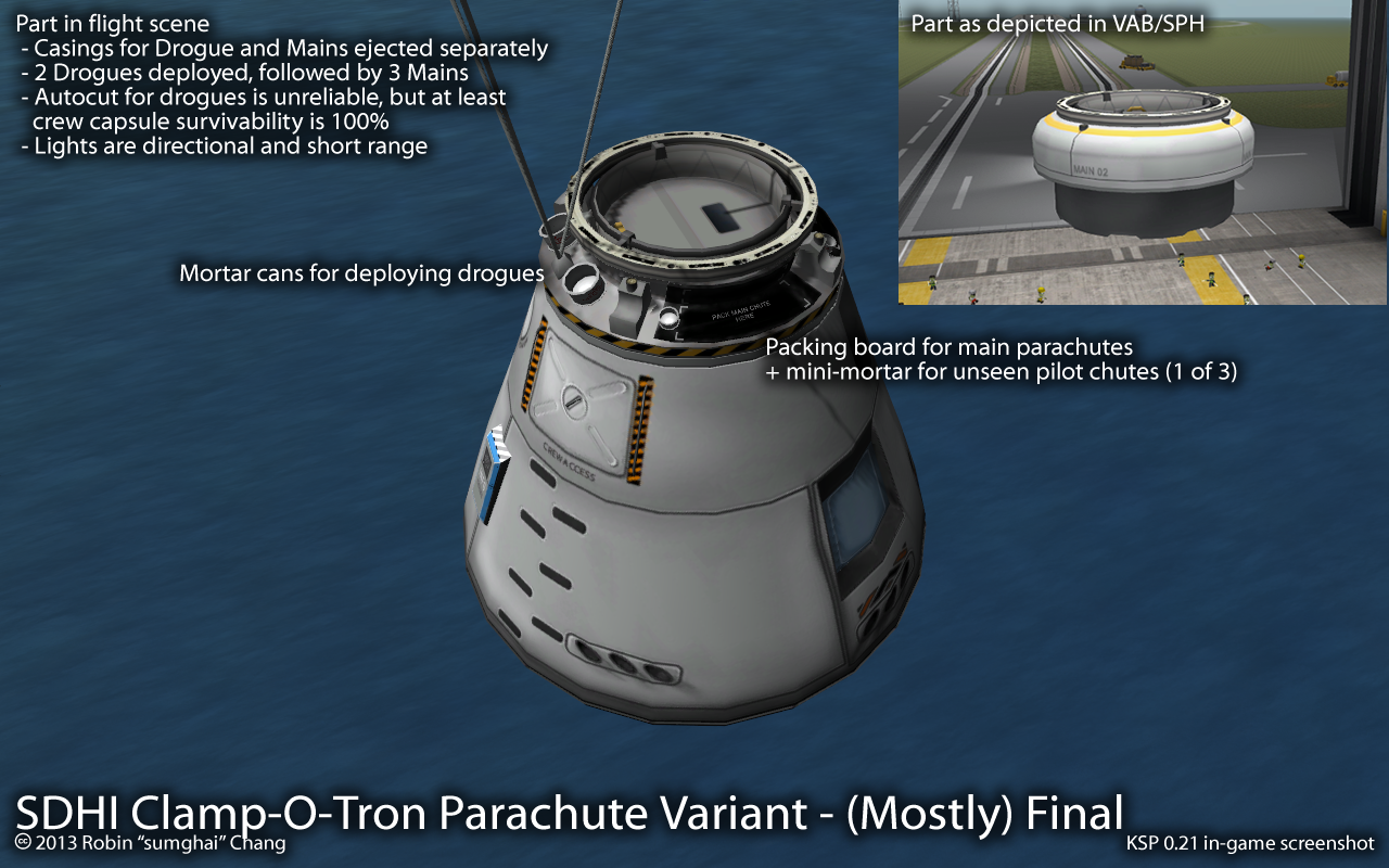 ksp_sdhi_paradock_clampotron_final_29_sept_201_by_sumghai-d6oflb6.png