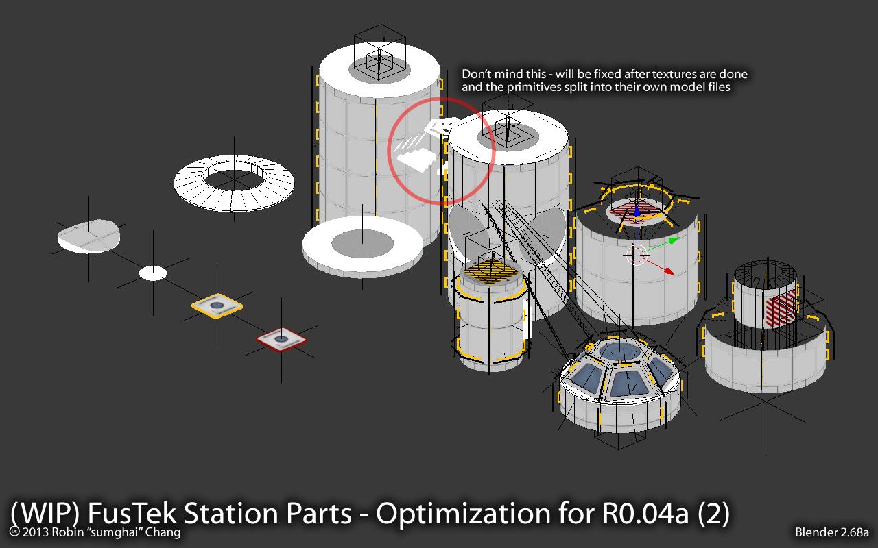 ksp_fustek_optimization_wip_20_oct_2013_2_by_sumghai-d6r4p56.png