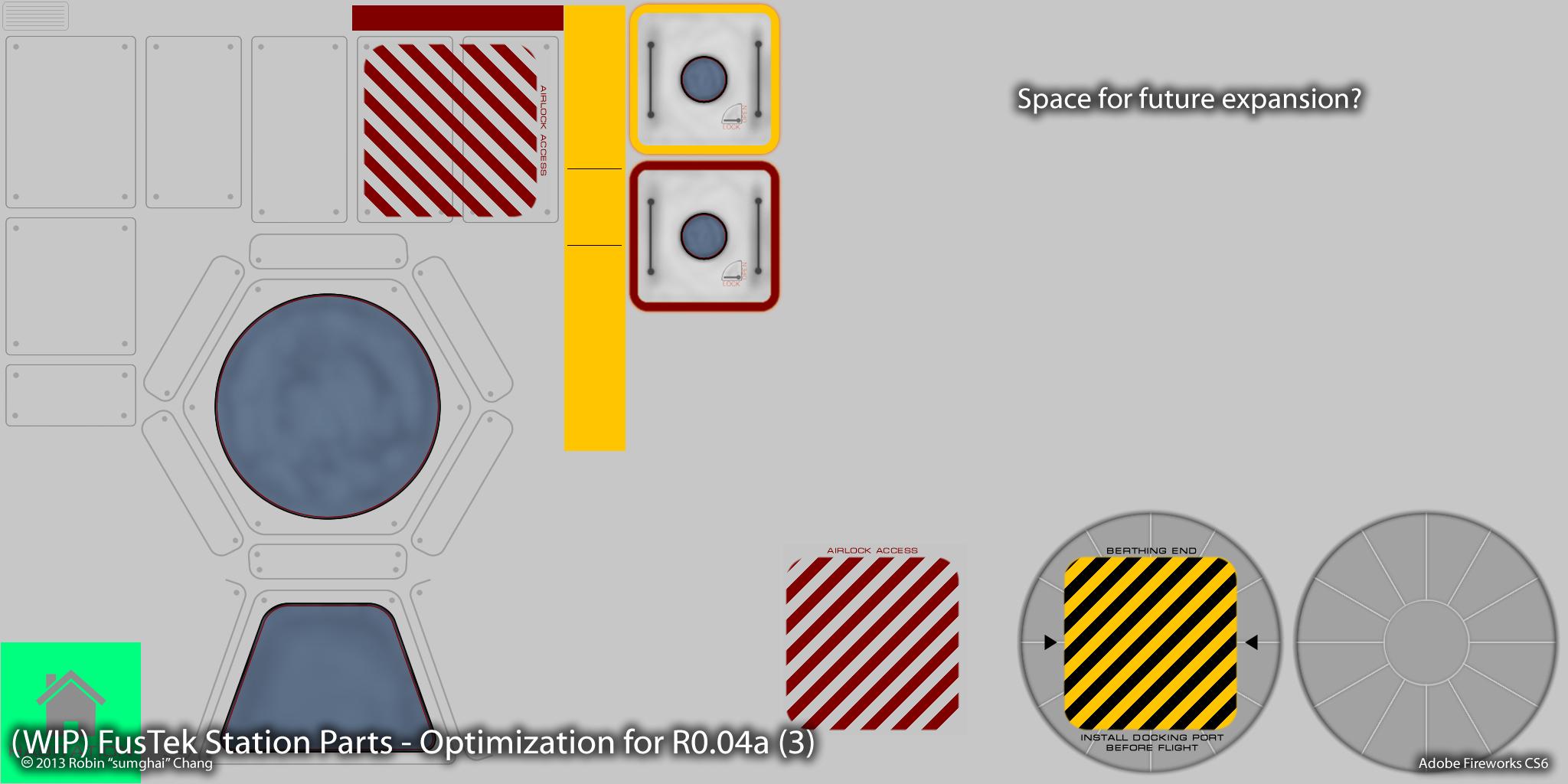 ksp_fustek_optimization_wip_20_oct_2013_3_by_sumghai-d6r4p5f.png