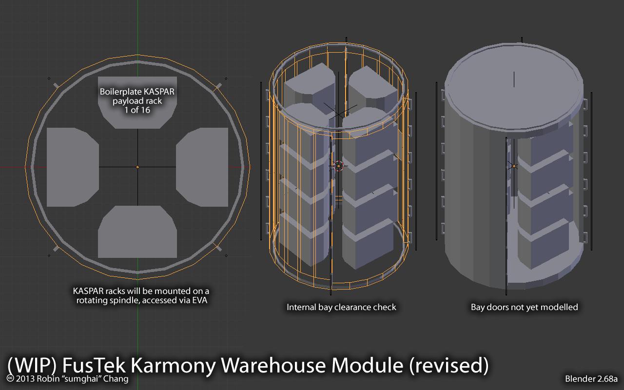 ksp_fustek_karmony_warehouse_module_wip_2_nov_by_sumghai-d6sopp3.png