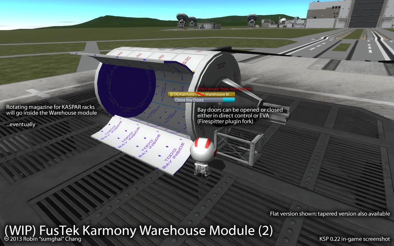 ksp_fustek_karmony_warehouse_module_wip_3_nov_by_sumghai-d6su9d0.png