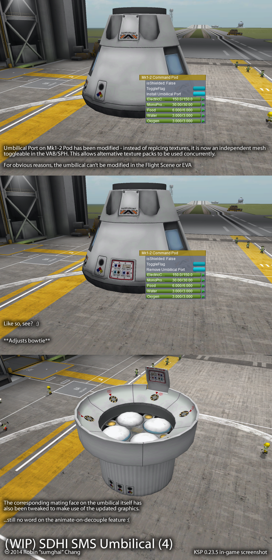 ksp_sdhi_sms_umbilical_wip_9_july_2014_b